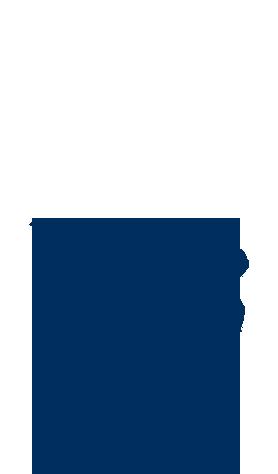 Szeptember 6-tól újra karate edzések