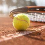 Tenisz szakosztállyal bővül egyesületünk