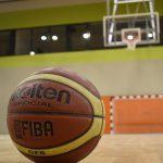 Újra hivatalos mérkőzésen pattog Monoron a kosárlabda