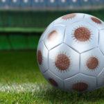 Óvintézkedések az utánpótlás labdarúgásban