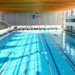 Kecskeméten kezdik az évet az úszó szakosztály tagjai