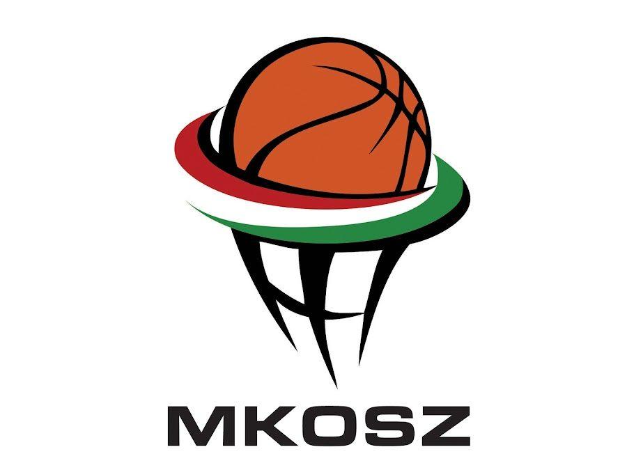 Az ország legjobb 32 csapata között szerepelhet az U16-os kosárlabda csapatunk